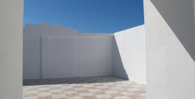 Mangiabarche Gallery Calasetta