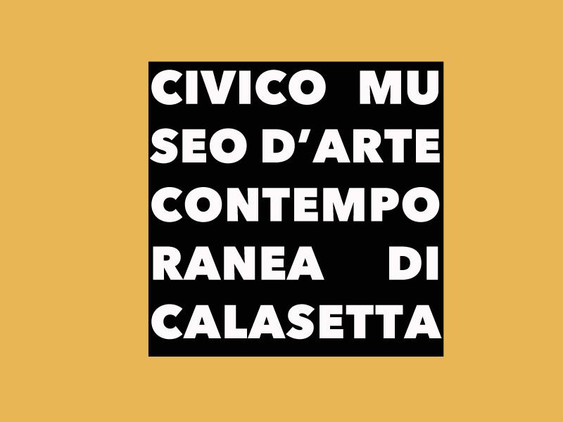 Catalogo_MACC_Leinardi