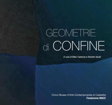 catalogo Rosanna Rossi MACC