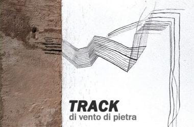 Track - Di Vento e di Pietra